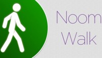 Noom Walk Pedometer: un podómetro social que nos anima a andar más