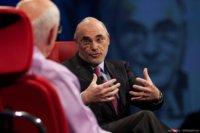 HP interesada en licenciar webOS a otros fabricantes