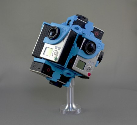 360gopro