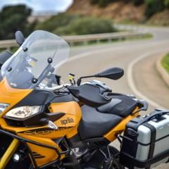Foto 4 de 105 de la galería aprilia-caponord-1200-rally-presentacion en Motorpasion Moto