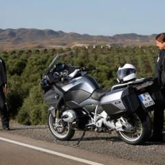 Foto 21 de 36 de la galería bmw-r1200rt en Motorpasion Moto