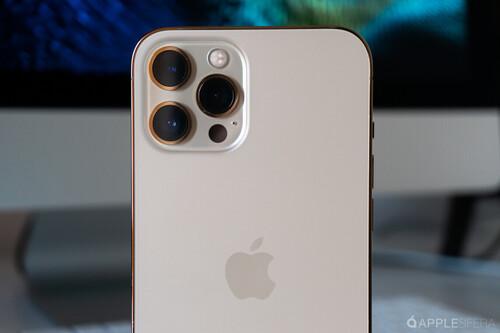Cómo poner el iPhone en modo DFU y para qué puede servirnos