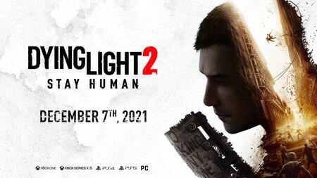 Dying Light 2: Stay Human por fin revela su fecha de lanzamiento para diciembre con un impresionante gameplay de su despiadado mundo