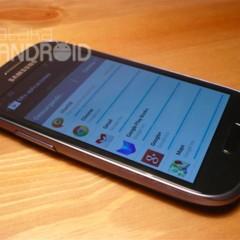 Foto 7 de 28 de la galería samsung-galaxy-siii-mini en Xataka Android