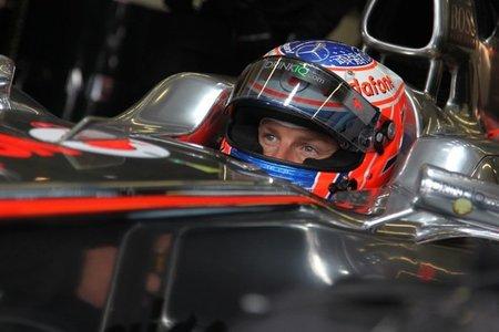 GP de Turquía F1 2011: sigue en directo la carrera con nosotros