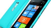 Microsoft está financiando directamente el desarrollo de aplicaciones para Windows Phone 7