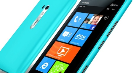 Microsoft está financiando directamente el desarrollo de aplicaciones para Windows Phone 7