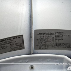Foto 40 de 43 de la galería vespa-s-125-ie-prueba-video-valoracion-y-ficha-tecnica-1 en Motorpasion Moto