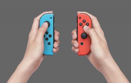 13 juegos olvidados de Wii que sentarían genial a los Joy-Con de Switch