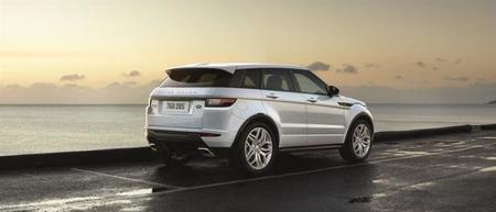 Range Rover Evoque 2016 (17)