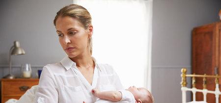 Inauguran en Barcelona el primer Hospital de Día para ayudar a madres con trastornos mentales