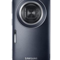 Foto 5 de 38 de la galería galaxy-k-zoom en Xataka Android