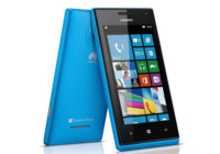 "Huawei abandona a Microsoft: ""Nadie gana dinero con Windows Phone"""