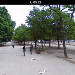 Foto 5 de 10 de la galería google-maps-para-iphone en Applesfera