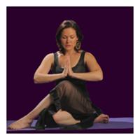 Yoga-pedia