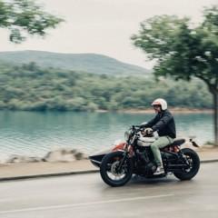 Foto 7 de 42 de la galería yamaha-xv950-yard-build-d-side-por-deus-ex-machina-milano en Motorpasion Moto