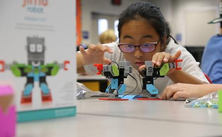 37 regalos para niños y adolescentes para promover las vocaciones en informática y programación