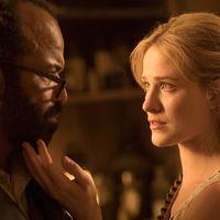 HBO sigue apostando por 'Westworld': la ambiciosa serie es renovada por una cuarta temporada antes del estreno de la tercera