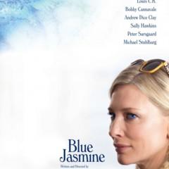Foto 1 de 2 de la galería blue-jasmine-carteles en Blog de Cine