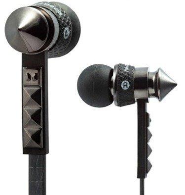 Auriculares Beats de Lady Gaga, para dar el cante