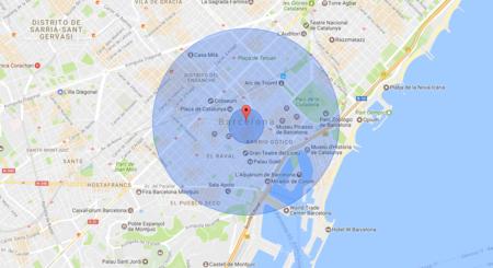 Barcelonadef