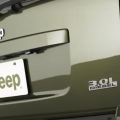 Foto 8 de 10 de la galería 2008-jeep-grand-cherokee en Motorpasión