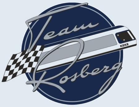 Team Rosberg quiere un hueco en la Formula E