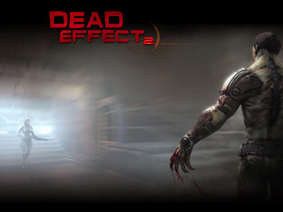 Dead Effect 2 llega a Android, la invasión zombi en el espacio continua