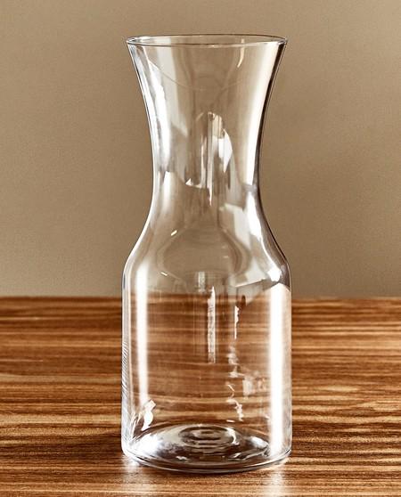 Botella de Zara Home