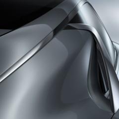 Foto 23 de 24 de la galería infiniti-q80-inspiration-concept-3 en Motorpasión