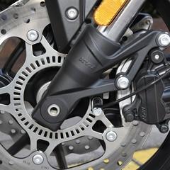 Foto 19 de 36 de la galería voge-500r-2020-prueba en Motorpasion Moto