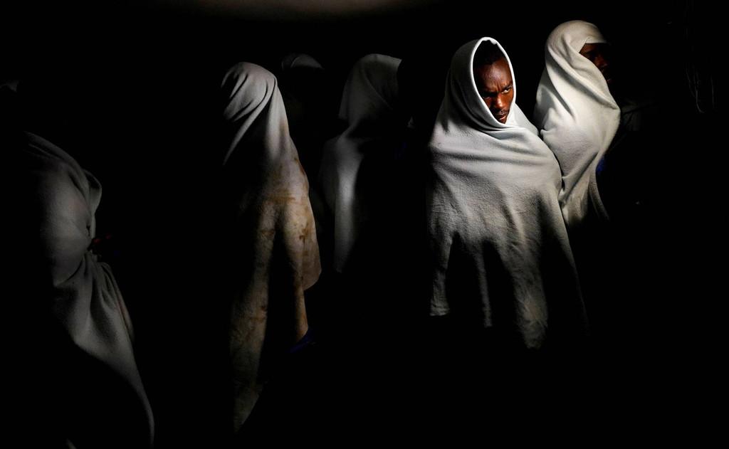 Estas son las imágenes ganadoras del Premio Internacional de Fotografía Humanitaria Luis Valtueña 2018#source%3Dgooglier%2Ecom#https%3A%2F%2Fgooglier%2Ecom%2Fpage%2F%2F10000