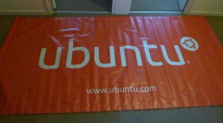 Confirmado calendario de lanzamientos de Ubuntu 13.04