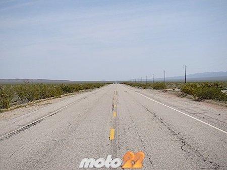 12-7-california-m22.jpg