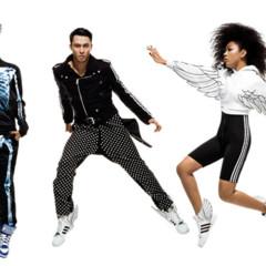 Foto 5 de 5 de la galería primeras-imagenes-del-lookbook-de-jeremy-scott-para-adidas en Trendencias Hombre