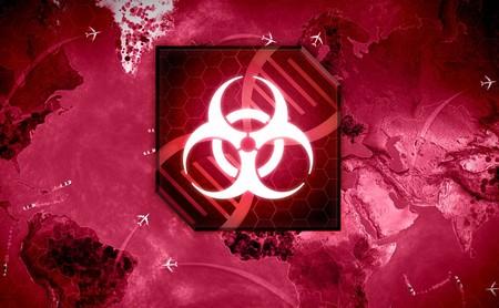 Qué está pasando con Plague Inc. y el coronavirus de Wuhan