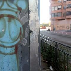 fotos-con-el-nomu-s30