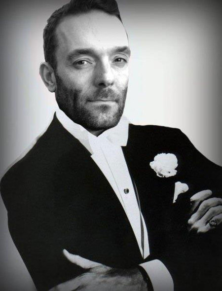 Alfred Besora
