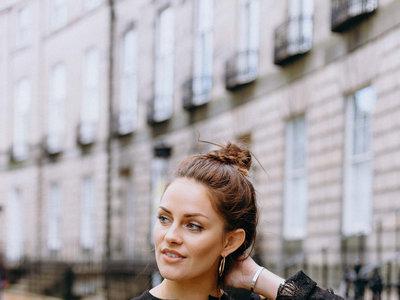 Estar guapa: cinco imprescindibles de la semama