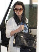 El nuevo (y repetido) look de Britney Spears