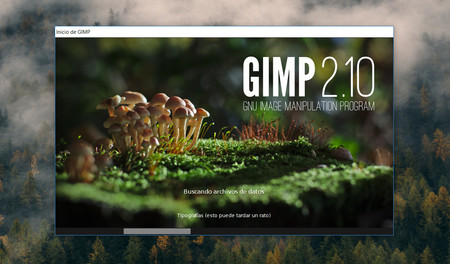 Tras 6 años de desarrollo, GIMP 2.10 está con nosotros: estas son todas sus novedades