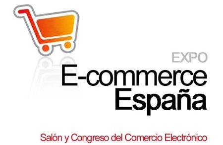 Expo E-commerce 2011, el salón y congreso del comercio electrónico