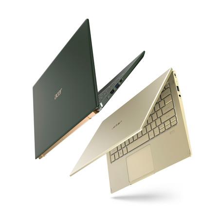 Acer Swift 5 04
