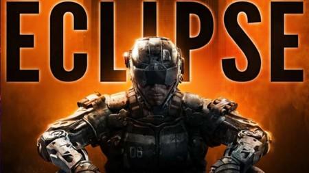 Mañana llega el DLC Eclipse de Black Ops III a PS4 como exclusiva temporal