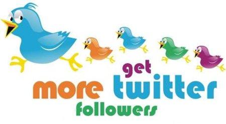 """Los """"followers"""" tienden a recomendar y a comprar la marca que siguen, era de esperar"""