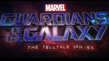 La lista sigue creciendo, Telltalte Games presenta un juego de Guardians of the Galaxy