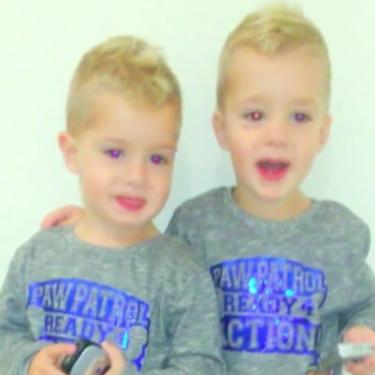 El tratamiento no llegó a tiempo: Ibai fallece un mes después que su hermano gemelo a causa de la misma enfermedad