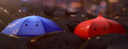 blue-umbrella