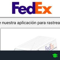 Estafa SMS FedEx: qué es, cómo funciona y cómo evitarla