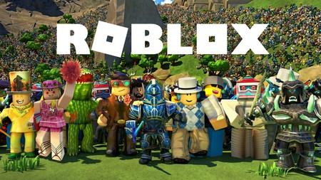 Roblox supera a Minecraft y alcanza los 100 millones de usuarios al mes